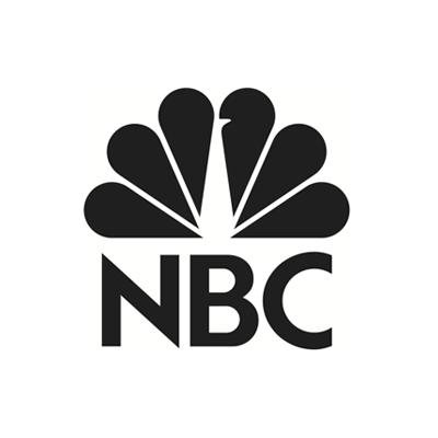 NBC2.png