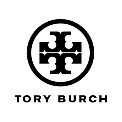 toryburch2.png