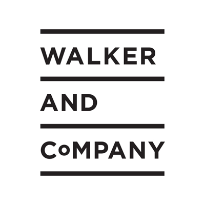 walkerandco2.png