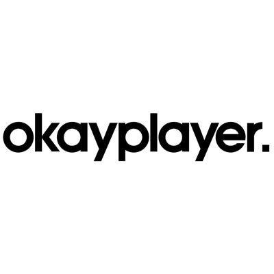 okayplayer2.png