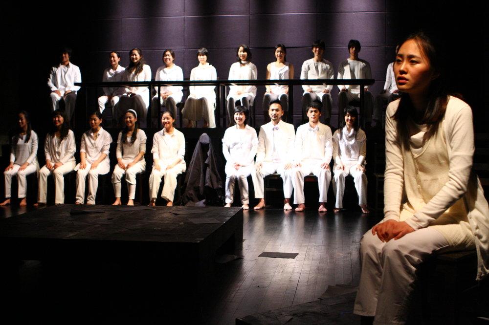 448 Psychosis Korea 81.jpg