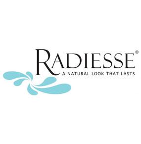 Radisse in Orlando