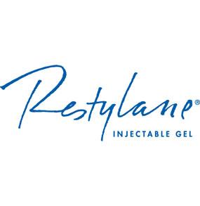 Restylane in Orlando