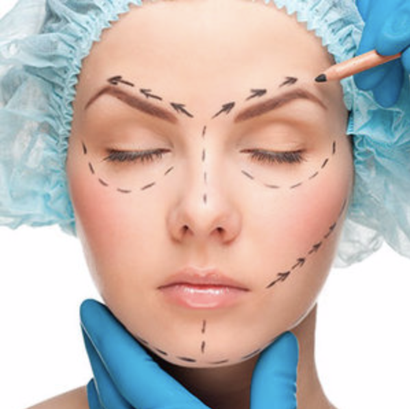 facial plastic surgery in orlando
