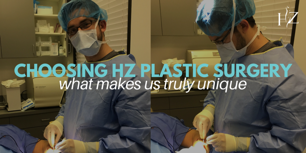 hz plastic surgery orlando, plastic surgery in orlando, plastic surgeon in orlando