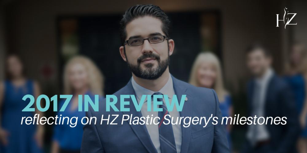 hz plastic surgery, plastic surgery center in orlando, plastic surgery orlando