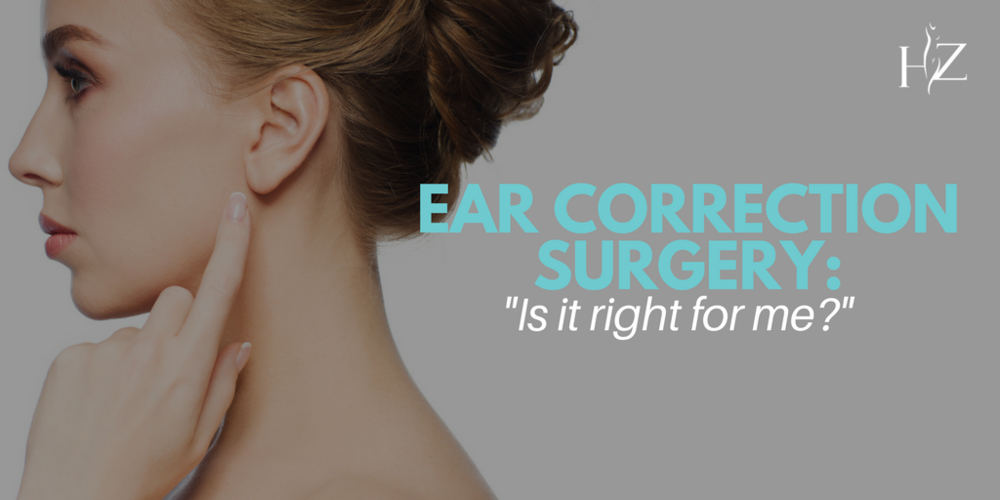 ear correction orlando, otoplasty in orlando, what is otoplasty, otoplasty surgery
