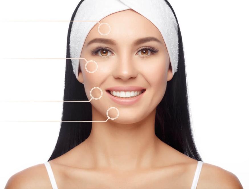 plastic+surgery+orlando,+plastic+surgeon+orlando,+hz+plastic+surgery,+plastic+surgeon+near+me.jpg