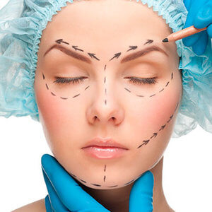 plastic surgery before and after orlando, hz plastic surgery