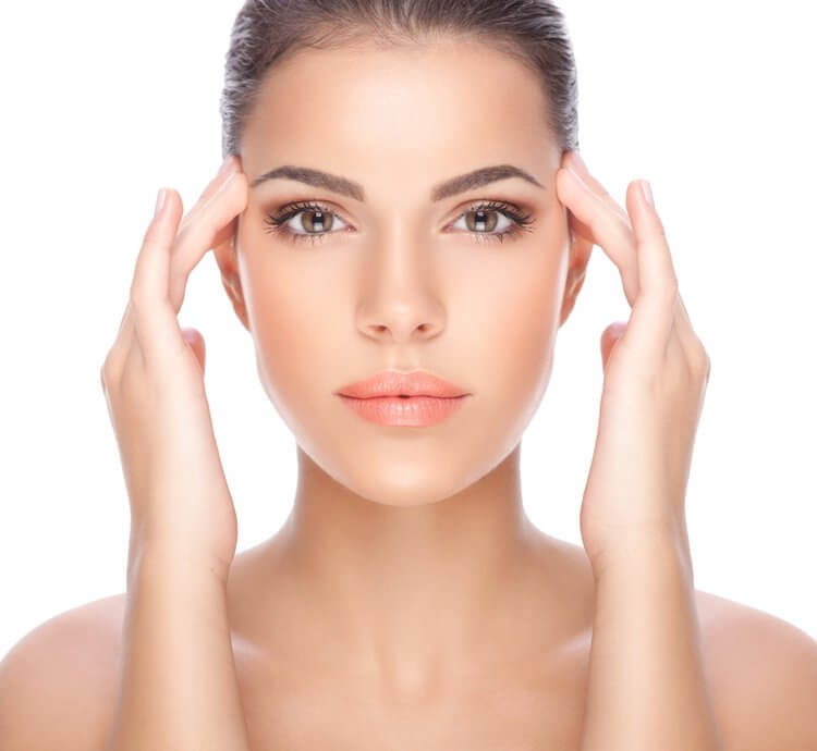 noninvasive before and after orlando, hz plastic surgery
