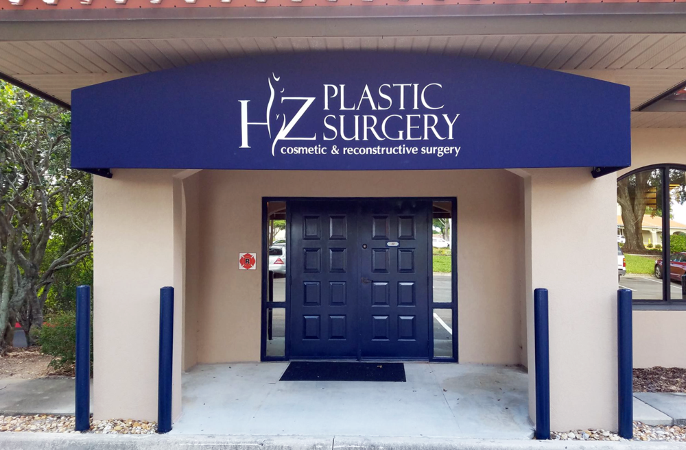 plastic surgery orlando, plastic surgeon orlando, hz plastic surgery, plastic surgeon near me