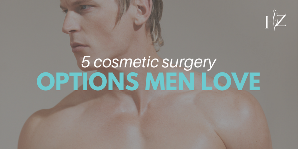 osmetic surgery, male plastic surgery, plastic surgeries in orlando,