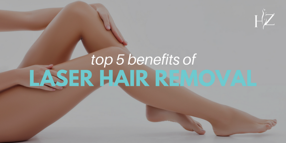 laser hair removal benefits, laser hair removal, venus versa laser hair removal,