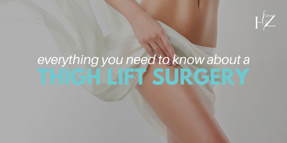 what is a thigh lift, thigh lift, thighplasty,