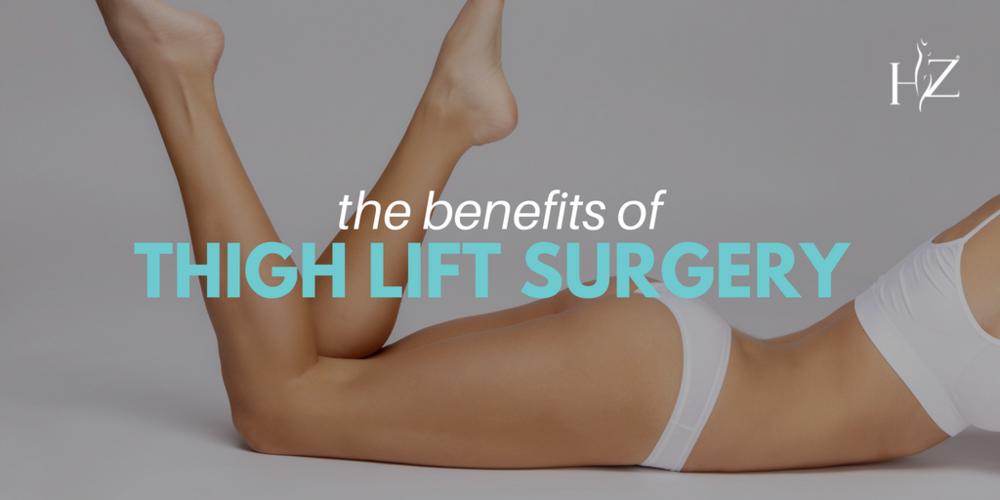 thigh lift surgery, what is a thigh lift, thigh lift,