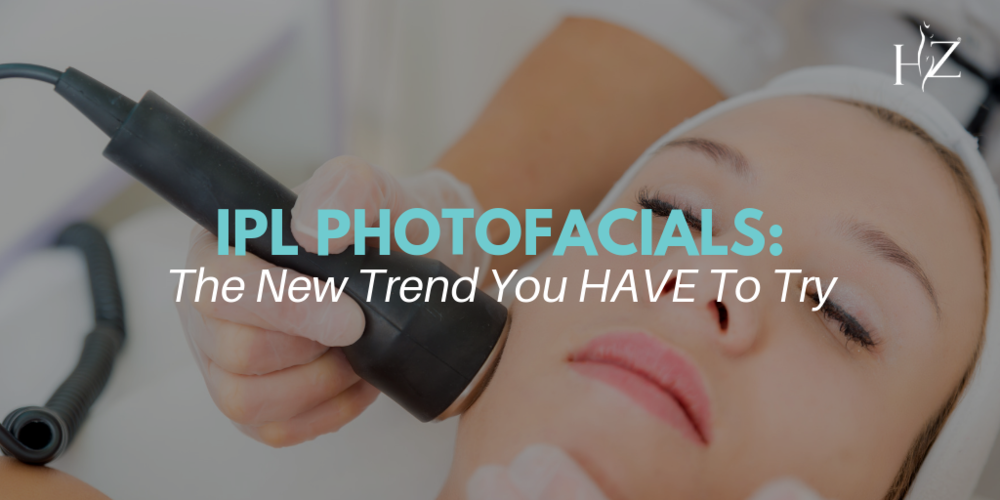 IPL photofacial, what is a photofacial, photofacial in orlando, IPL photofacial treatment, what does an IPL photofacial do, orlando plastic surgeon, plastic surgery in orlando, IPL orlando