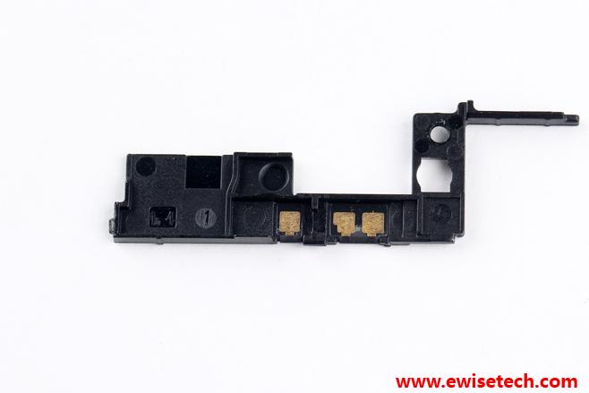 Sony-Xperia-Z3-teardown6.jpg
