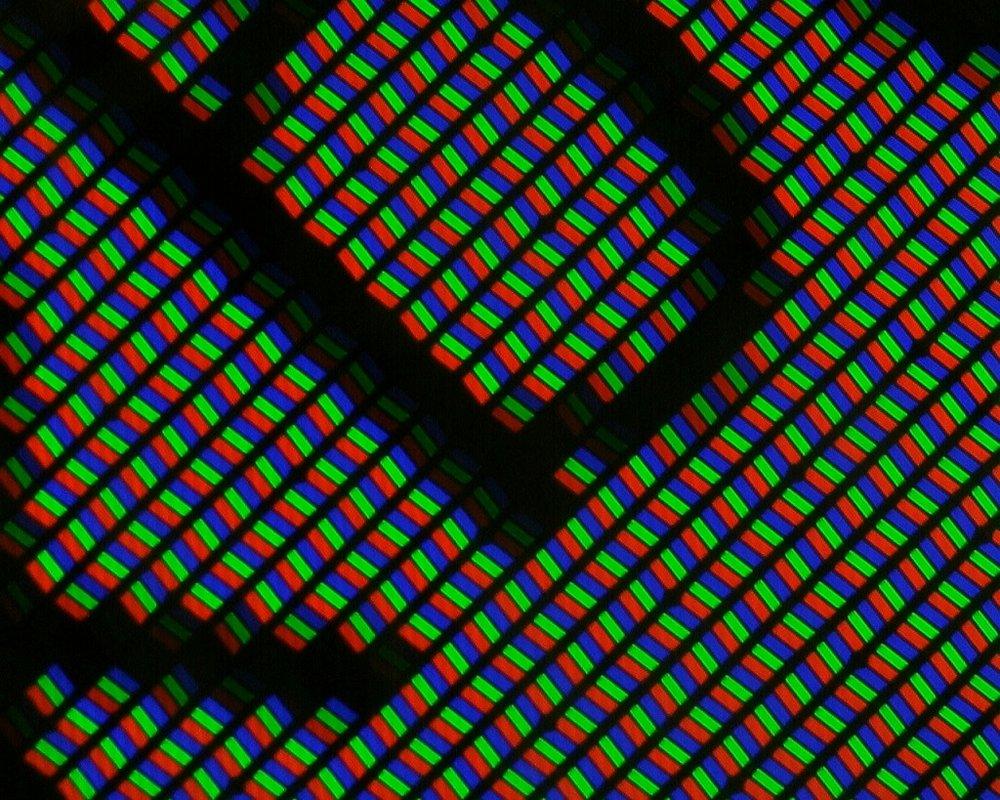 Pixels-of-course.jpg