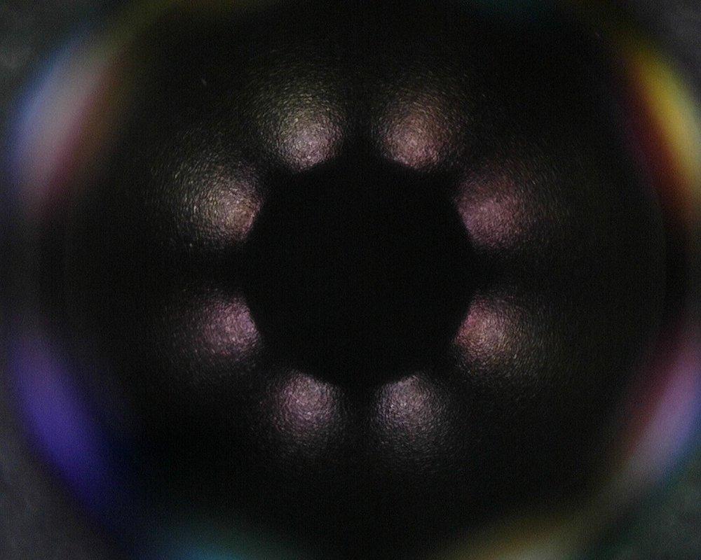 Rear-camera-closer-view..jpg