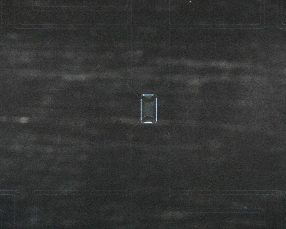 Touch-grid-closer-view..jpg
