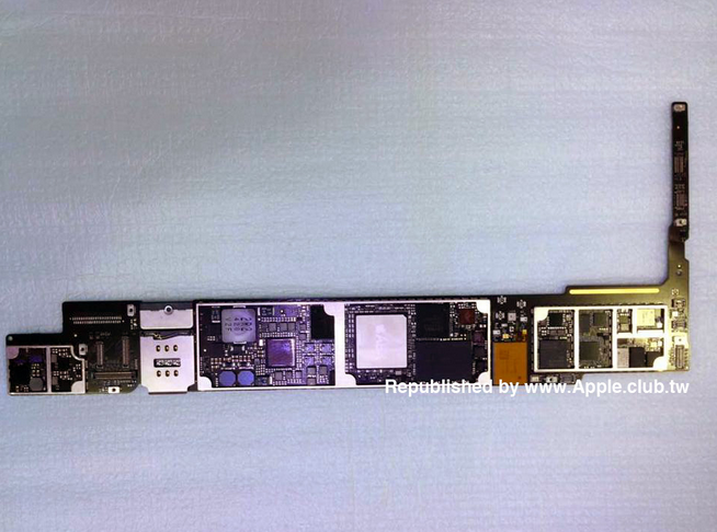 Logic-Board-with-A8-chip-and-2GB-of-RAM.jpg.png
