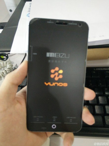 YunOS-powered-Meizu-MX4-Pro-spotted-in-the-wild1.jpg