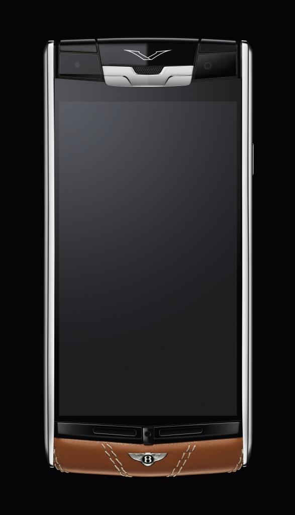 Vertu-Bentley-Signature-Touch-01.jpg