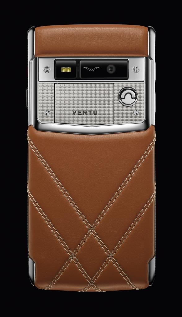 Vertu-Bentley-Signature-Touch-02.jpg