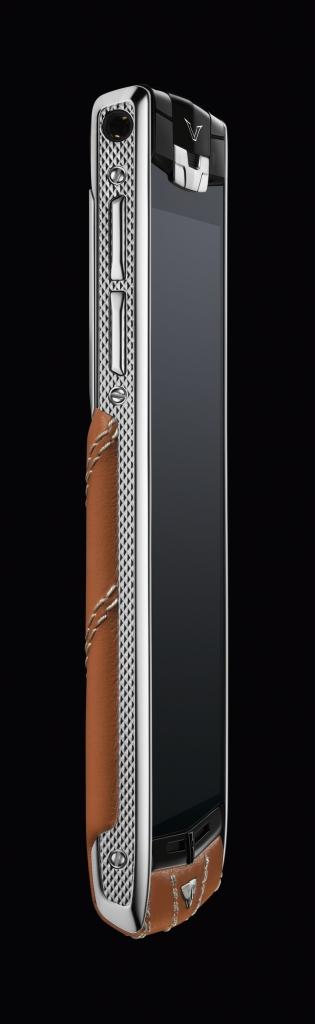 Vertu-Bentley-Signature-Touch-03.jpg