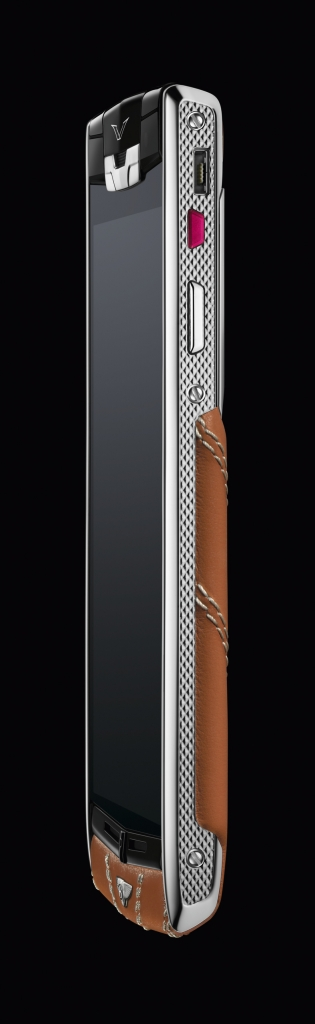 Vertu-Bentley-Signature-Touch-04.jpg