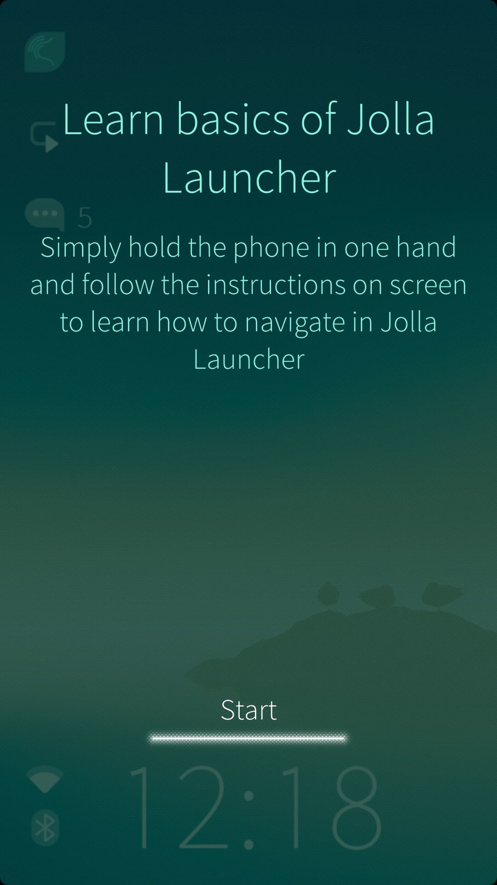 Jolla-Launcher-for-Android-4.2.jpg