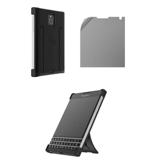BlackBerry-Passport-Leather-Flex-Shell-doubles-as-a-stand-and-comes-with-a-screen-protector.jpg.png