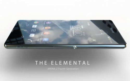 More-Sony-Xperia-Z4-images-leak-3.png