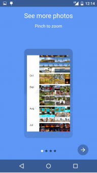 Google-Photos-App5.png