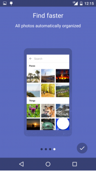 Google-Photos-App8.png