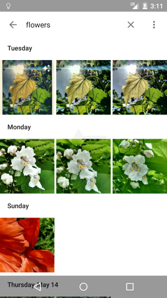 Google-Photos-App9.png