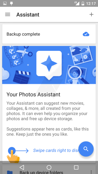Google-Photos-App12.png