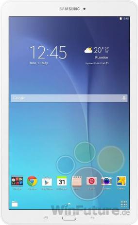 Galaxy-Tab-E-9.6.jpg