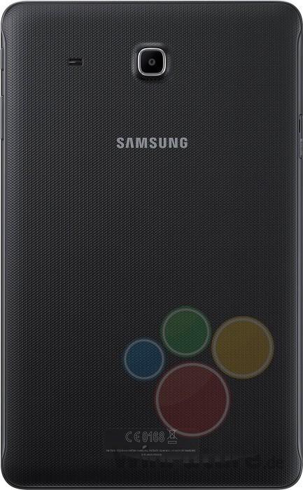 Galaxy-Tab-E-9.6-6.jpg