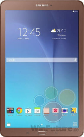 Galaxy-Tab-E-9.6-3.jpg