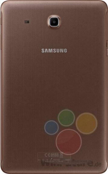 Galaxy-Tab-E-9.6-4.jpg