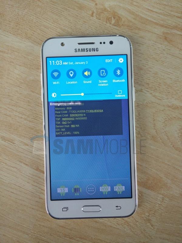 Samsung-Galaxy-J5-SM-J500F-1.jpg