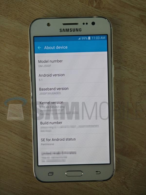 Samsung-Galaxy-J5-SM-J500F-2.jpg