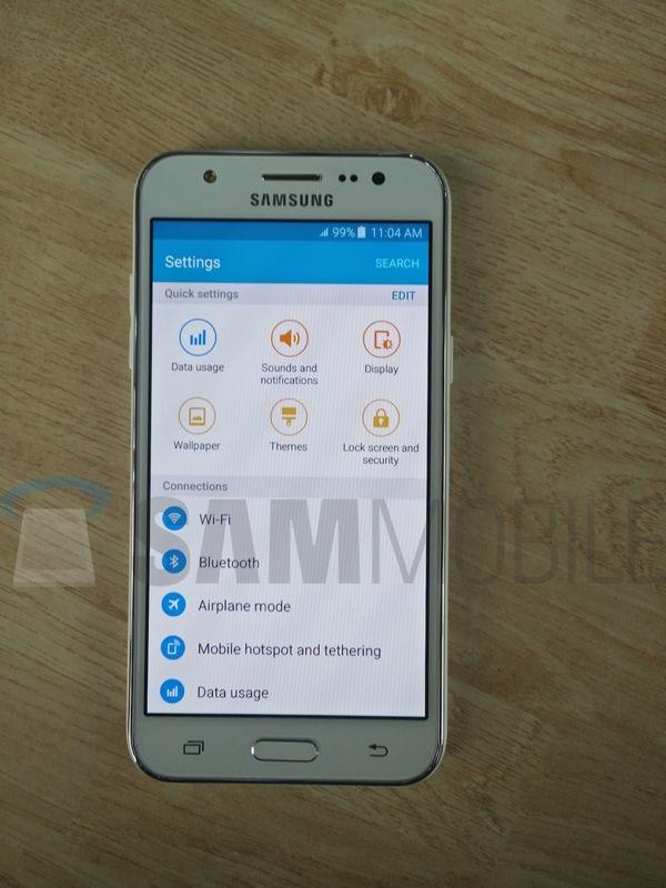 Samsung-Galaxy-J5-SM-J500F-3.jpg