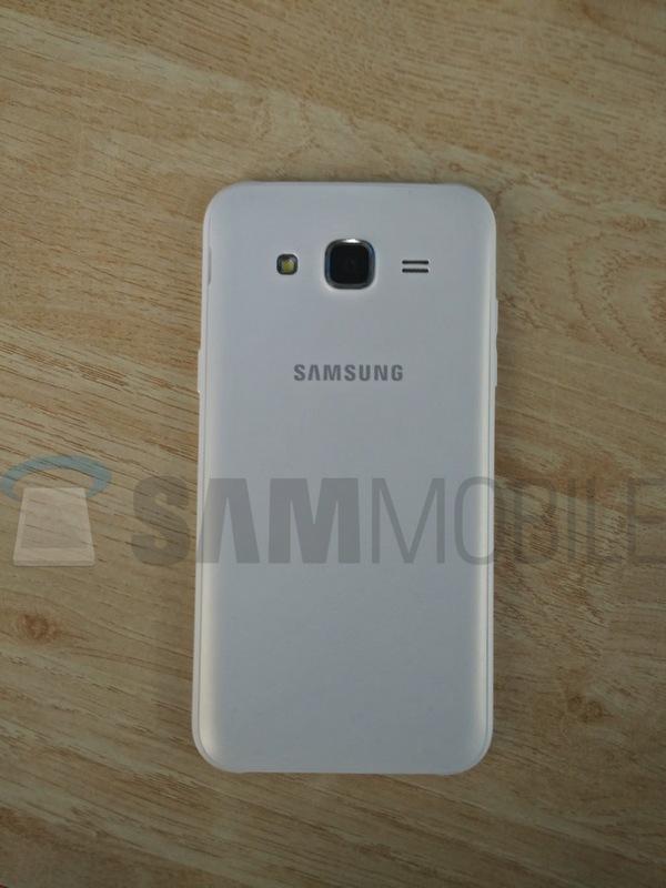 Samsung-Galaxy-J5-SM-J500F-4.jpg