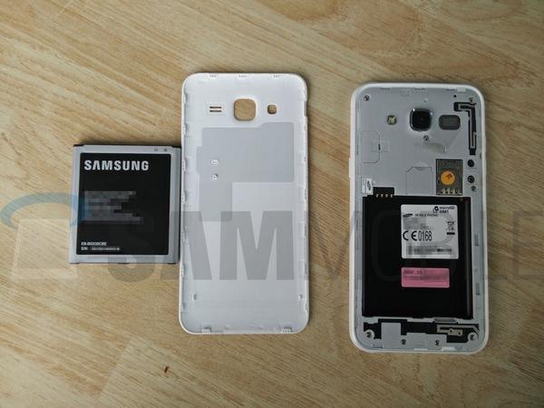 Samsung-Galaxy-J5-SM-J500F-6.jpg