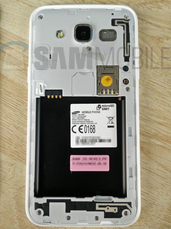 Samsung-Galaxy-J5-SM-J500F-7.jpg
