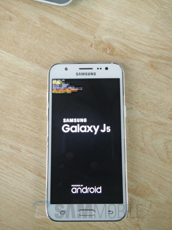 Samsung-Galaxy-J5-SM-J500F.jpg