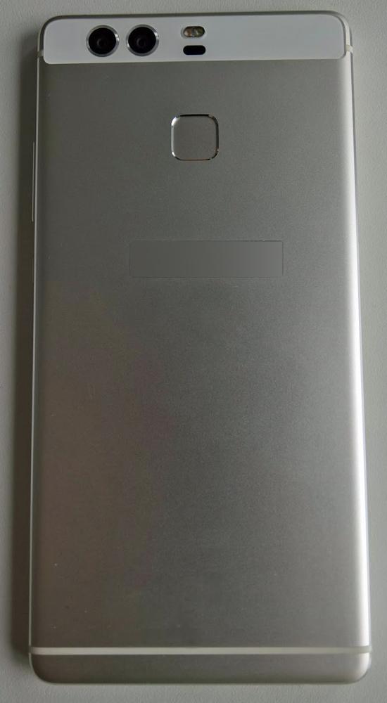 هواوي-بي-9-3.jpg