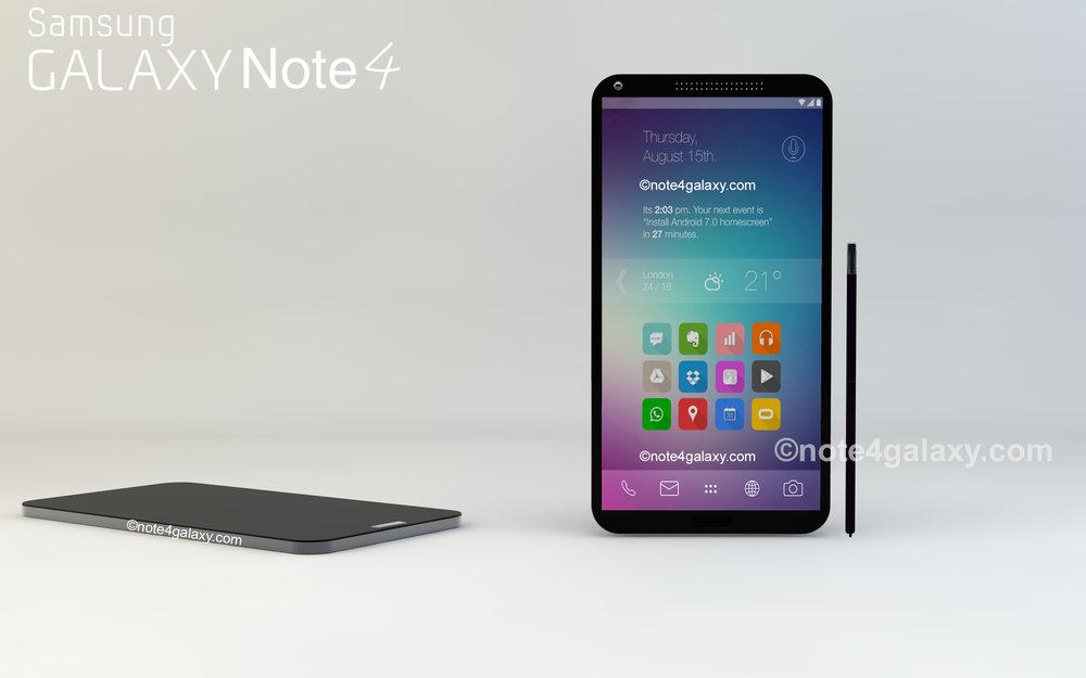Galaxynote4.jpg